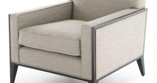 best 25+ sofa chair ideas on pinterest | scandinavian kids sofas,  scandinavian ATPGXCG