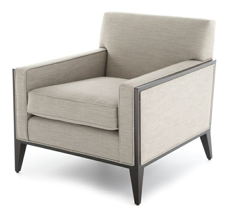 Sofa Chair for Your Sitting Comfort and Home Elegance