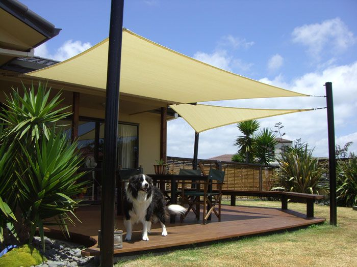 best 25+ sun shade ideas on pinterest | sun shades for patios, awnings ARUCGAX