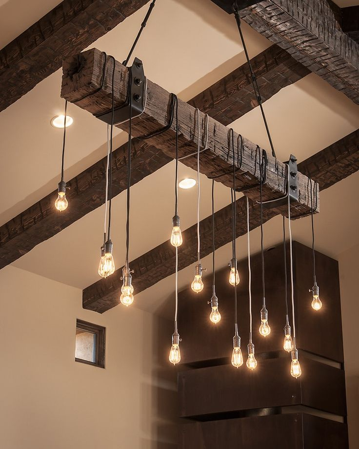 best 25+ unique lighting ideas on pinterest | agate, unique lamps and AAUTNNR