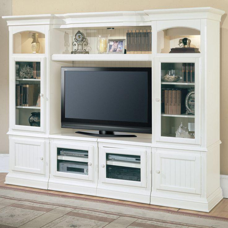 best 25+ wall units ideas on pinterest | tv wall units, wall units BZDQTAO