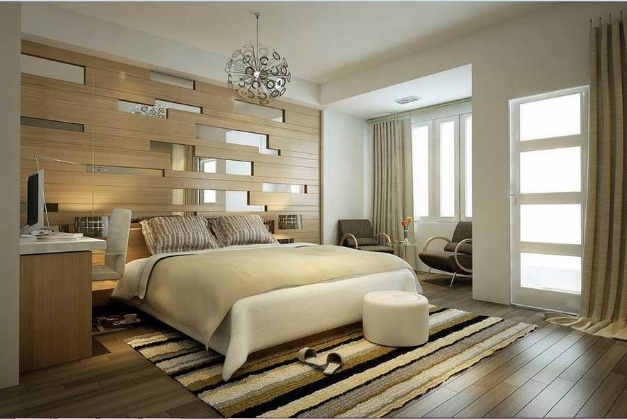 best bedroom light fixtures bedroom light fixtures that will light your FWOPZPF