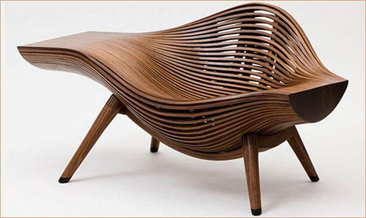 best european high end furniture for a large living room: high end furniture EATEKAB