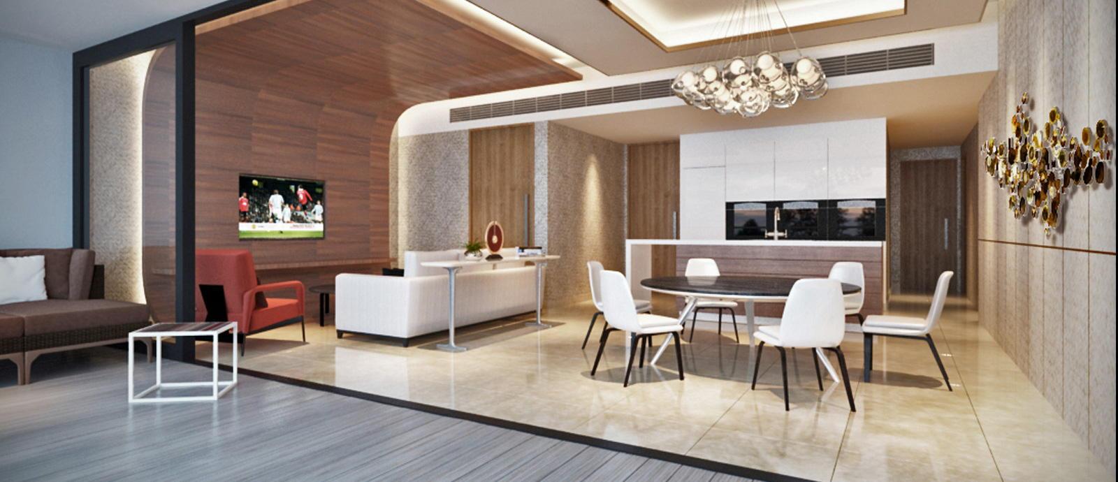 best interior design awesome singapore interior design top interior design company singapore best  interior EUPSDPG
