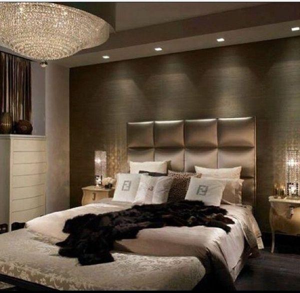 best interior design | bedroom interior design ideas. luxury chandelier  designu2026 EUOJCDD