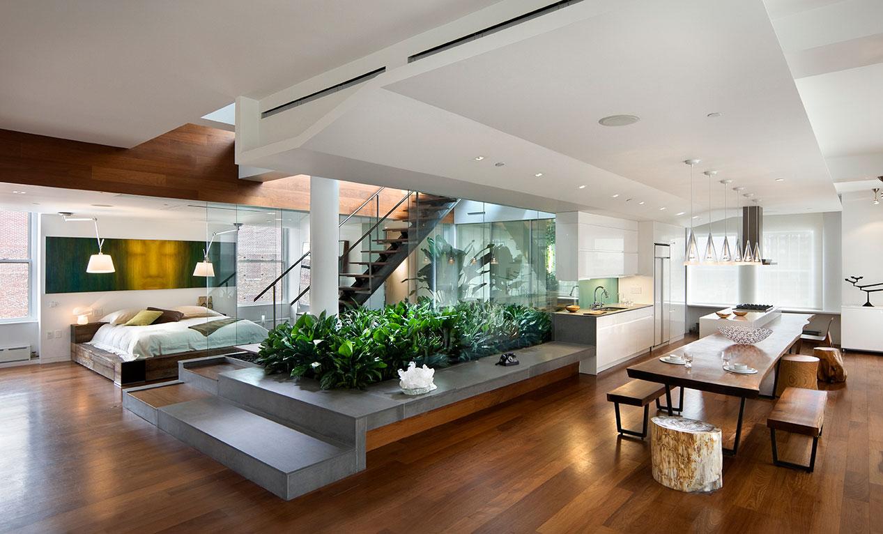 best interior design best interior designers in delhi ncr BNPIHMI