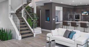 best interior design room decor, furniture, interior design idea, neutral room, beige color,  khaki VZSHUHE