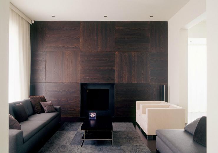 best interior design top 10 best interior designers in australia carr design group best interior EHEFIIJ