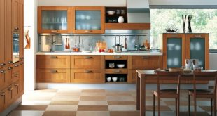best kitchen wall cabinets kitchen wall cabinets VOQEBKV