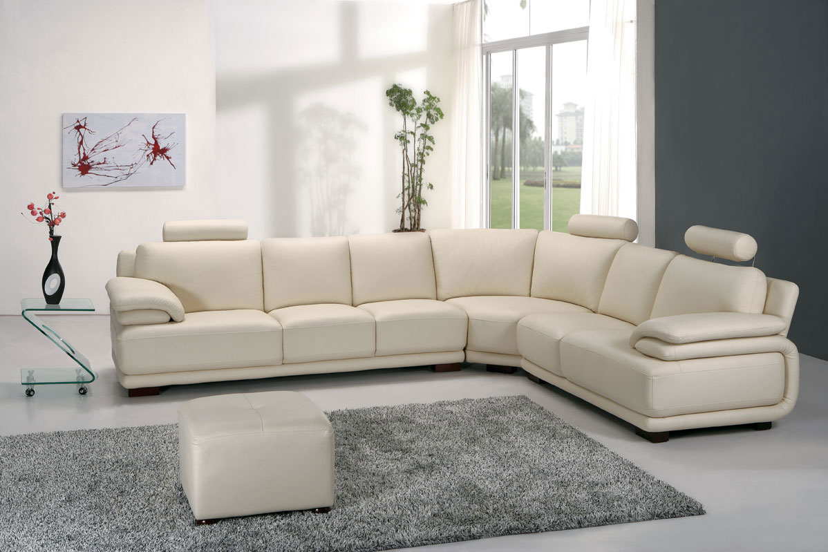 best living room couches design ideas sofa pictures living room XTKEKPO