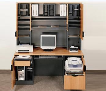 best u0026 modern computer furniture EGJAXSJ