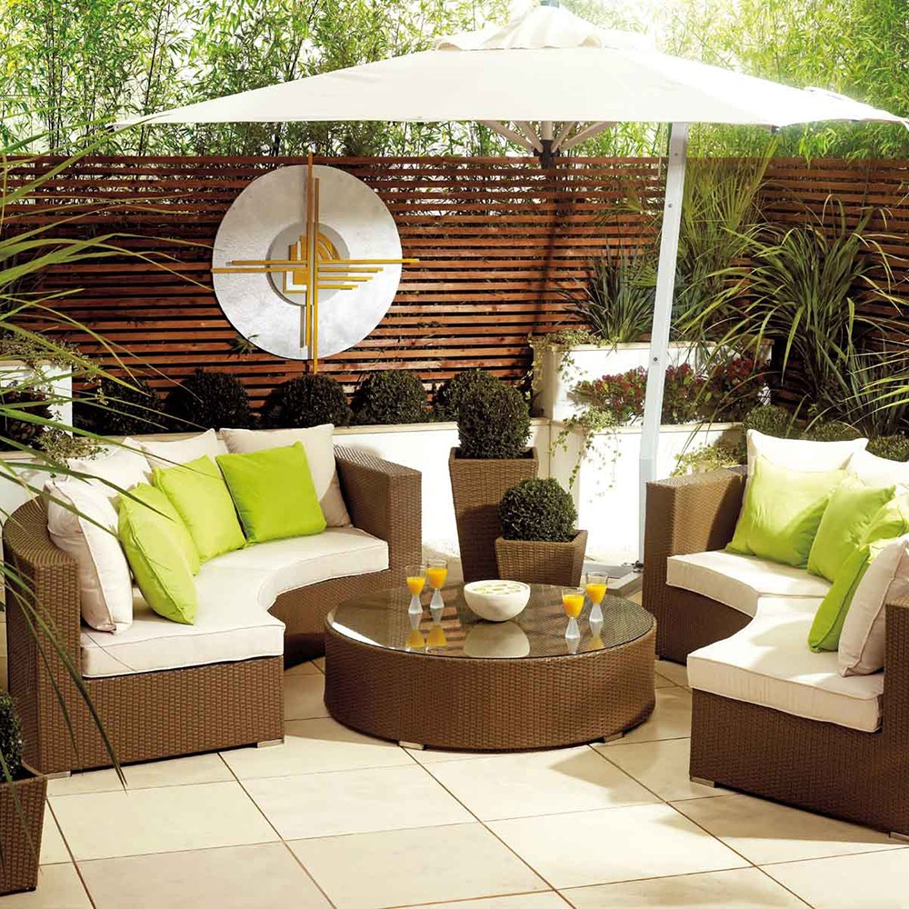 big lots outdoor furniture, big lots outdoor furniture suppliers and  manufacturers TYLVPFC