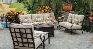 big lots outdoor furniture big lots patio furniture coupon JOSYHYW