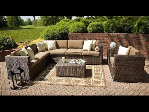 big lots outdoor furnitures these outdoor products are made to accommodate large gatherings too.  stylish GZTUHMO
