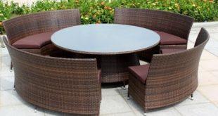 big lots patio furniture~big lots and patio furniture DPAONFG