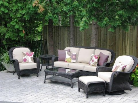 big lots patio furniture patio furniture is produced in all sizes, and it is suitable for LPEMTCV