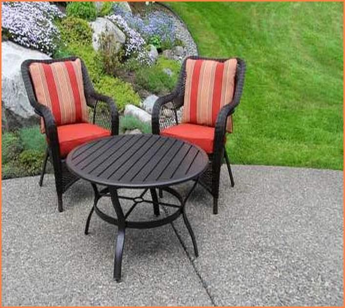 big lots patio furniture ... patio umbrellas big lots used patio furniture table chair grass rocks: WGBQJWO