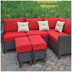 big lots patio furniture wicker patio menu as patio furniture covers with inspiration big lot patio SECYRDB