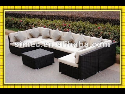 big lots patio furniture wicker wicker patio furniture sale~wicker patio furniture at big lots MIUCGXV