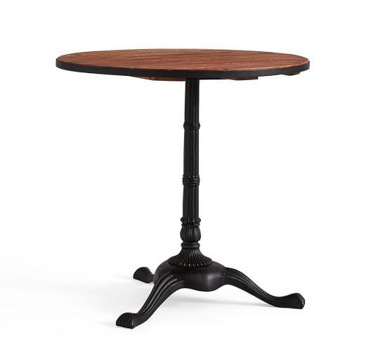 bistro table roll over image to zoom OTDSJJR
