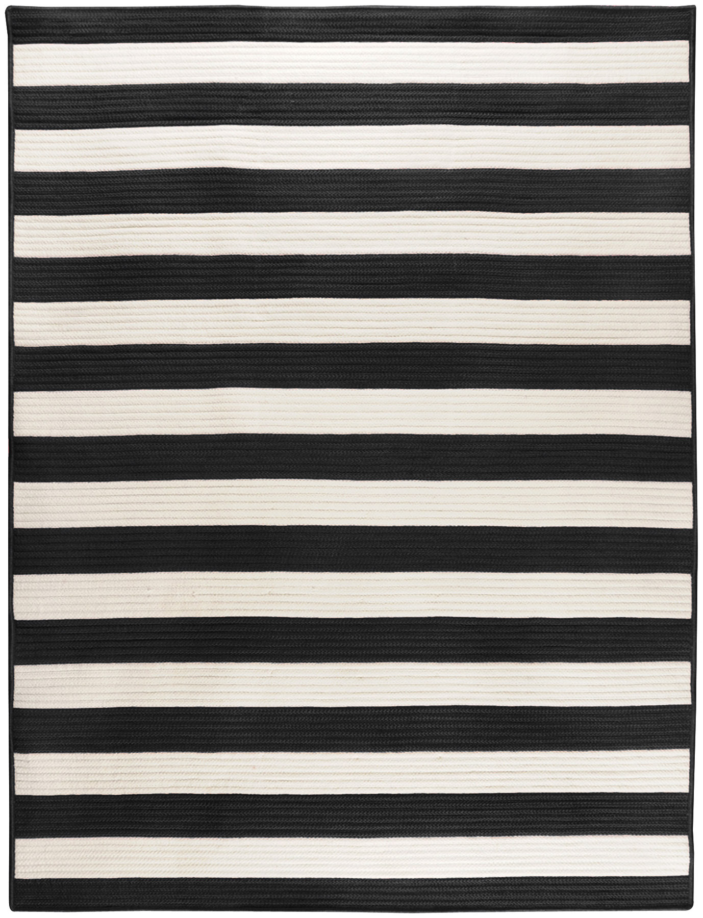 black and white rug surya westport black white rug QAADGUD