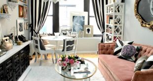 black and white striped curtains GXPBETQ