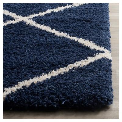 blue rug $29.99 - $771.99 OTTQKWU