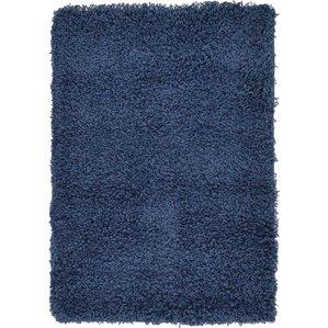 blue rug blue rugs youu0027ll love | wayfair MAJPXYK