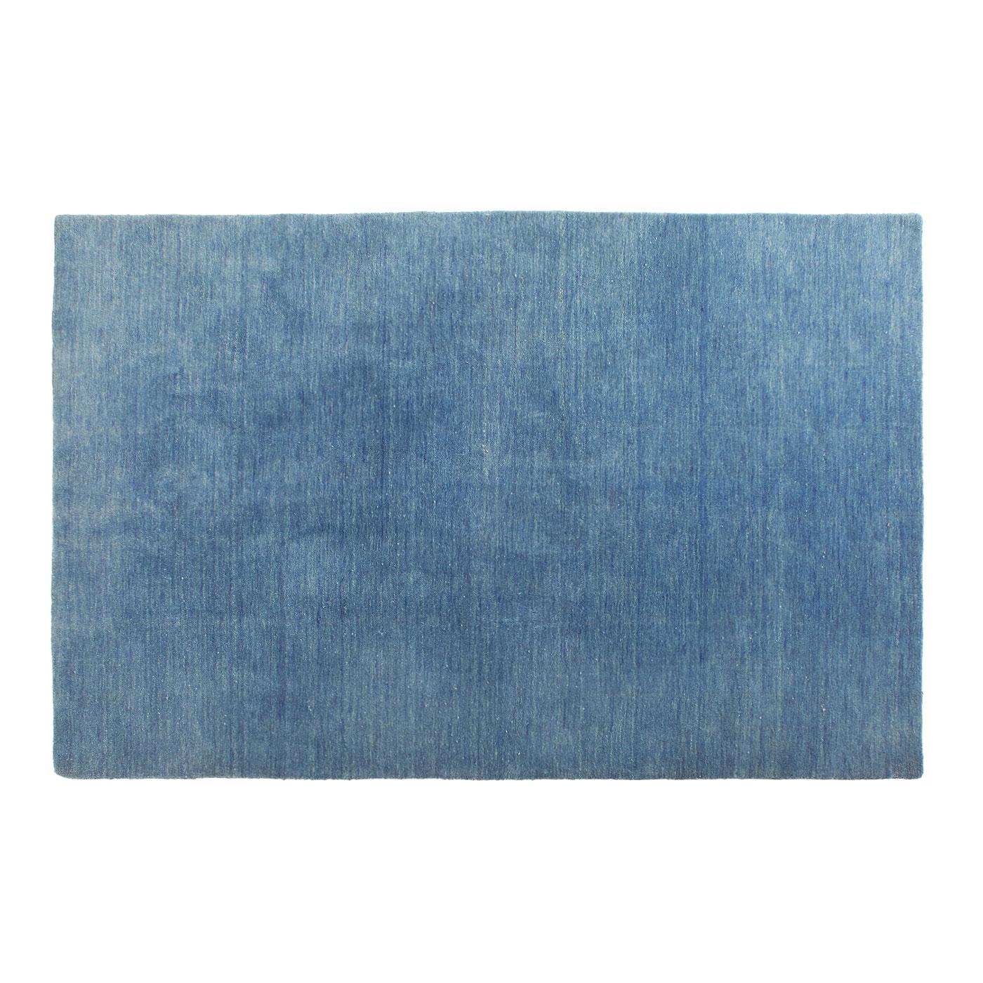 blue rug hotel 8u0027x 10u0027 rug UCOHRCX