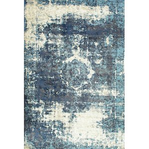 blue rug stewiacke blue area rug IJOTGQO