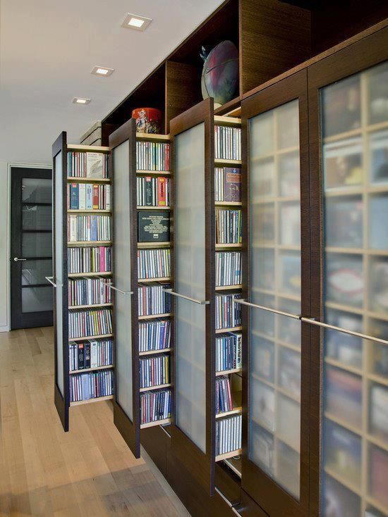 book storage 20 unusual books storage ideas for book lovers QTNVPZR