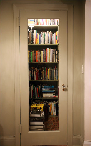 book storage 9 creative book storage hacks for small apartments POQBSKB