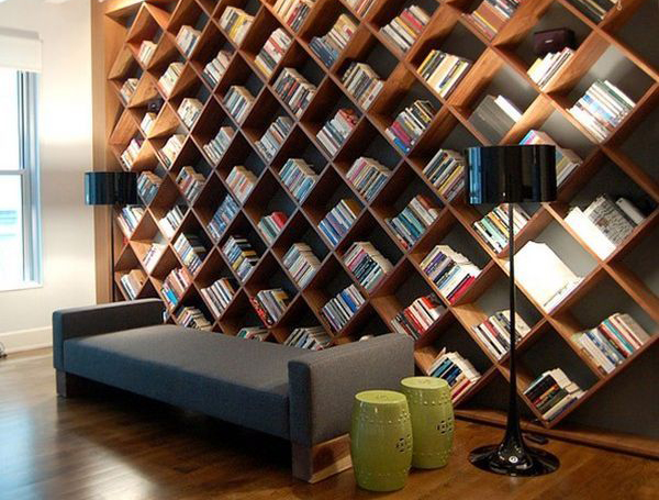 book storage you might also like. SBXHHFS