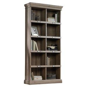bookcases camden 75 EQIHOJM