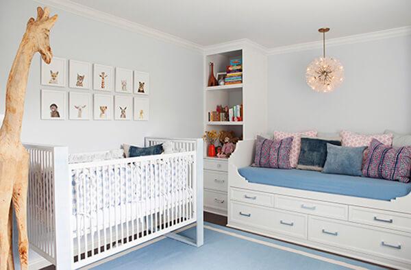 boy nursery ideas baby boy room idea - shutterfly BLISIWZ