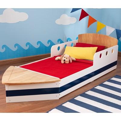 boys beds boys-boat-bed.jpg ... HUQQXSH