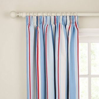 boys curtains curtains ideas boys eyelet curtains : how to measure kids curtains and QELGAFL