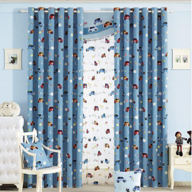 boys curtains incredible curtains for boys room and boys bedroom curtains FOSUIKG