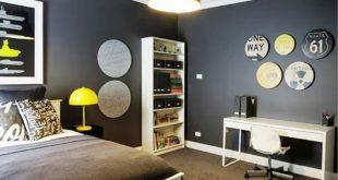 boys rooms best 25+ boys bedroom decor ideas on pinterest | kids bedroom boys, corner XRNOCXW