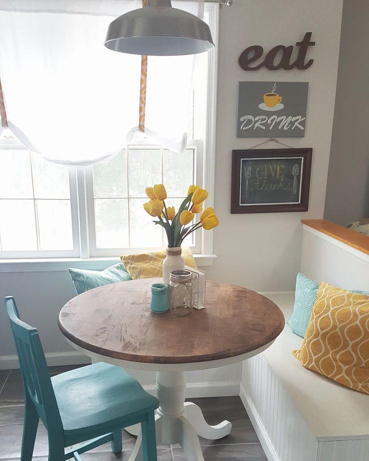 breakfast nook table 25 exquisite corner breakfast nook ideas in various styles RTPTLAP