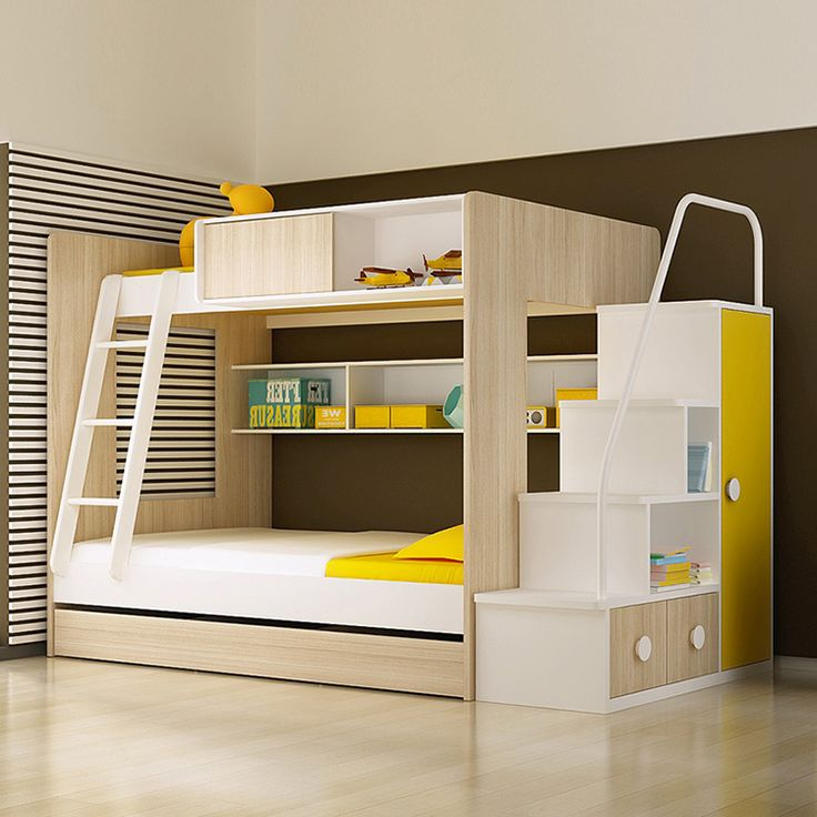 bunk beds for kids amazing-25-best-ideas-about-kids-bunk-beds- ZTDAHXQ