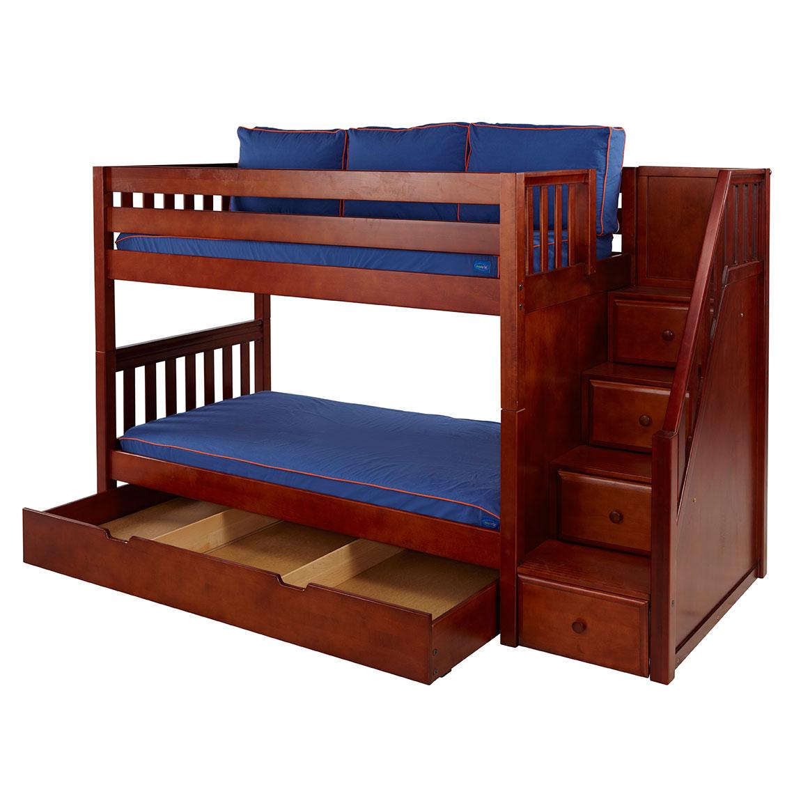 bunk beds OCZCPKA