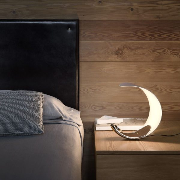 buy it · curl bedside lamp: ... QSNXMDU