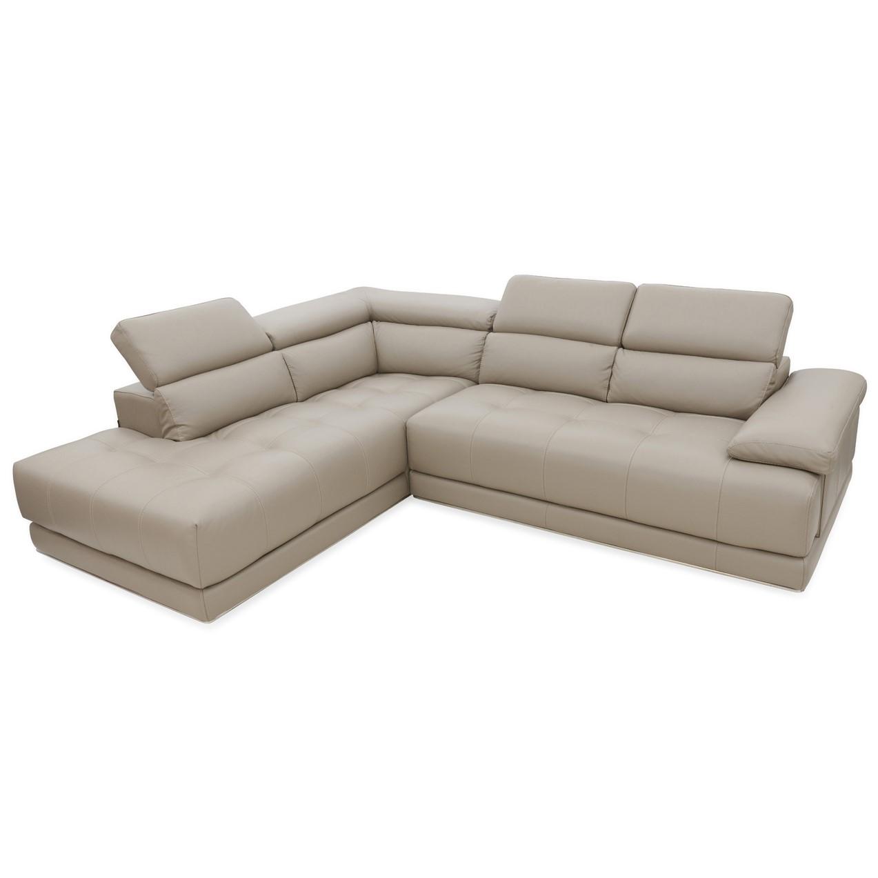 cadiz corner sofa | sterling furniture IHMVGAJ