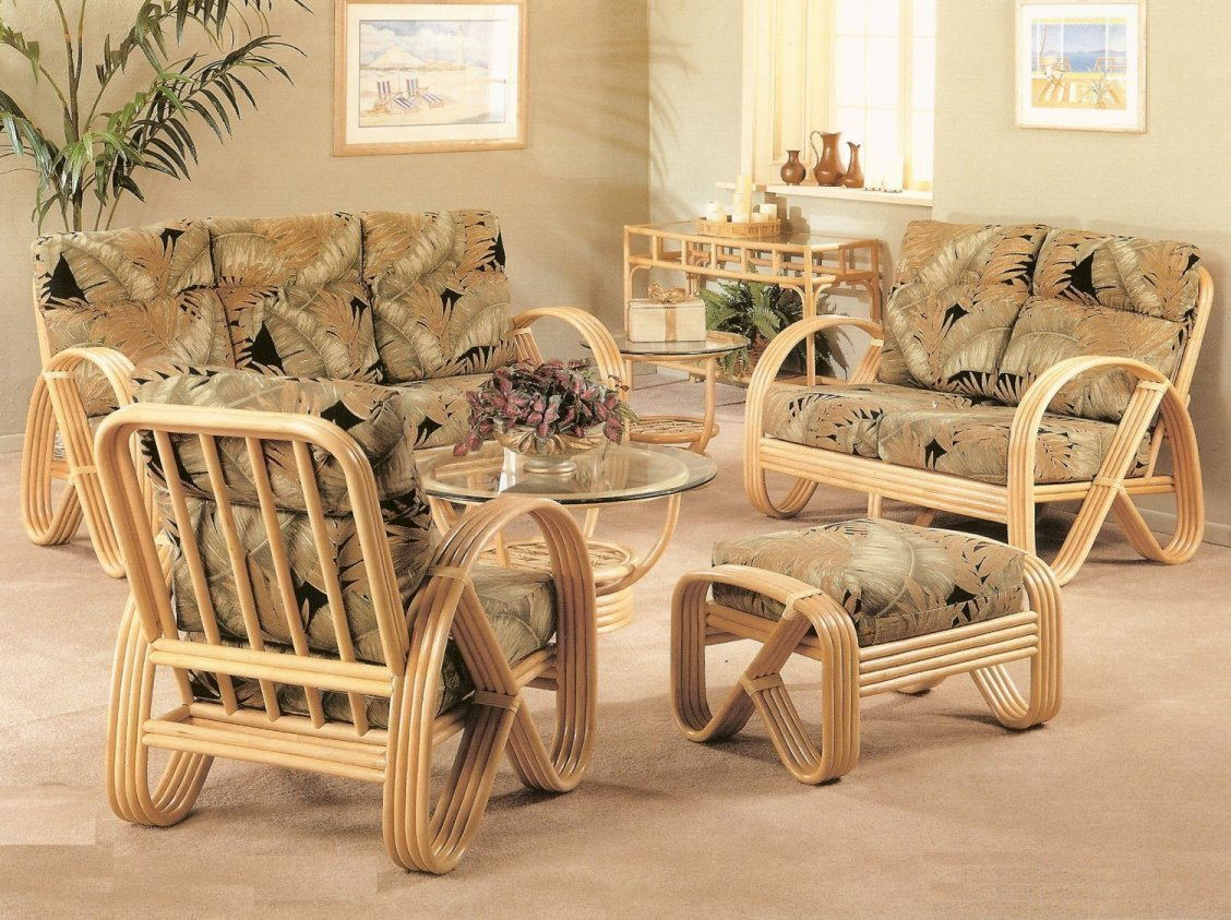 cane furniture kauai rattan furniture UXRDSHY