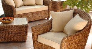 cane furniture nassau suite in banana leaf cane ZHUUXUU