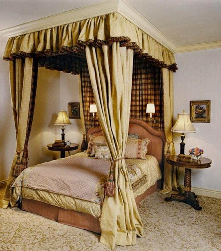 canopy bed curtains about remodel drapes for canopy bed 35 in wallpaper hd home with drapes WRCBXJS