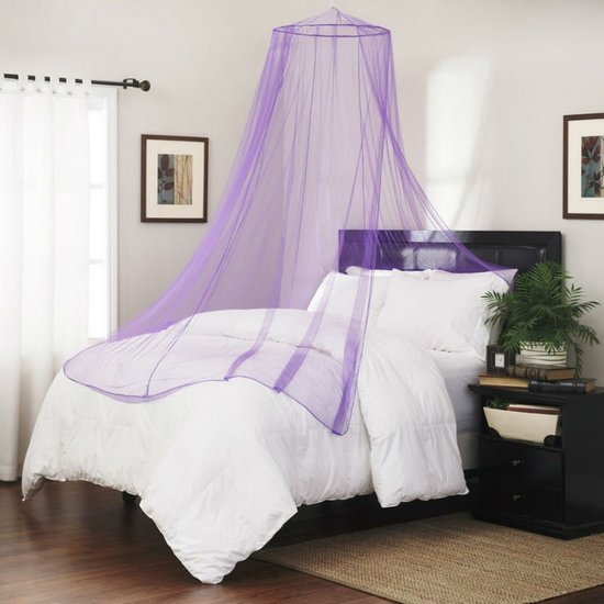 canopy bed curtains ... wonderful curtains for canopy bed and collection in queen canopy bed ZKTLYCN