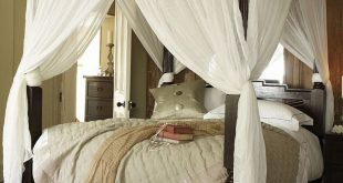 canopy bed curtains wooden canopy bed with white curtains YVGREWB