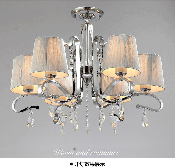 captivating ceiling chandelier lighting glass chandelier lamp shades soul  speak designs IGHKIDG